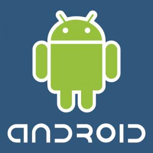 Always On:  Android Arka Işık Uygulaması