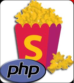 Sinemalar.com php sınıfı