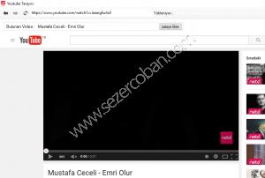 youtube-muzik-2