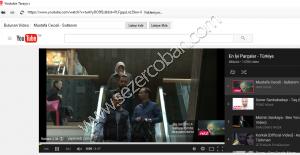 youtube-muzik-3