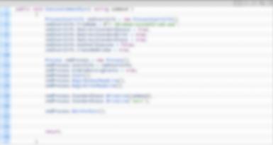 .net Linq ile String'i Alfabetik Sıralama