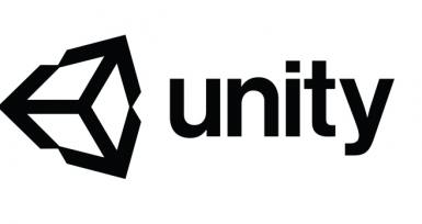 Unity Unable to find suitable JDK installation Hatası Çözümü