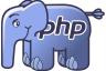 PHP ile SSL ve www'Lu adrese 301 Yönlendirmesi