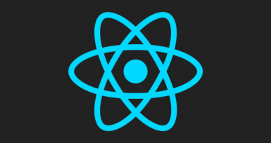React Native Build Hatası : Unable to Resolve Module Çözümü