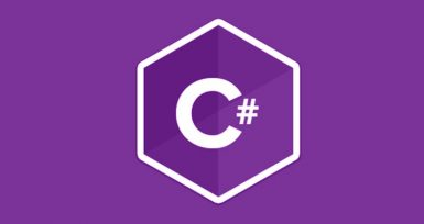 C# Method Extender (Method Genişletme) ve Performansı