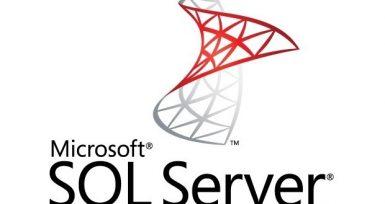 SQL Server Tabloyu Yeniden Kaydetme Sorunu