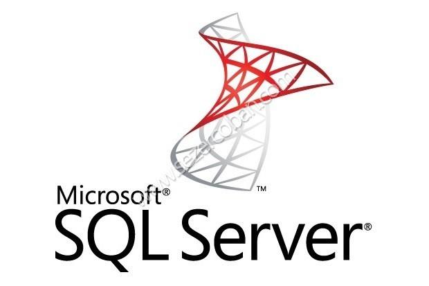 sql-server-management